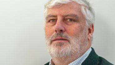 Jean-François Bouvier