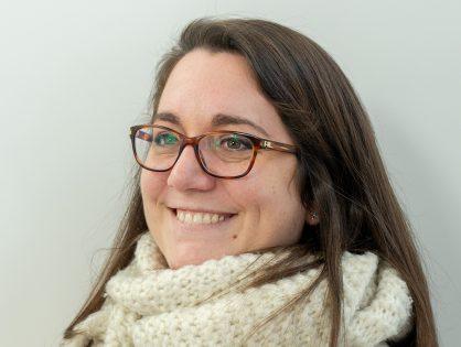 Anne Soittoux