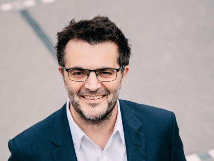Pierre-Yves Binctin